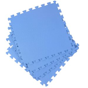Ondertegels voor zwembad product foto
