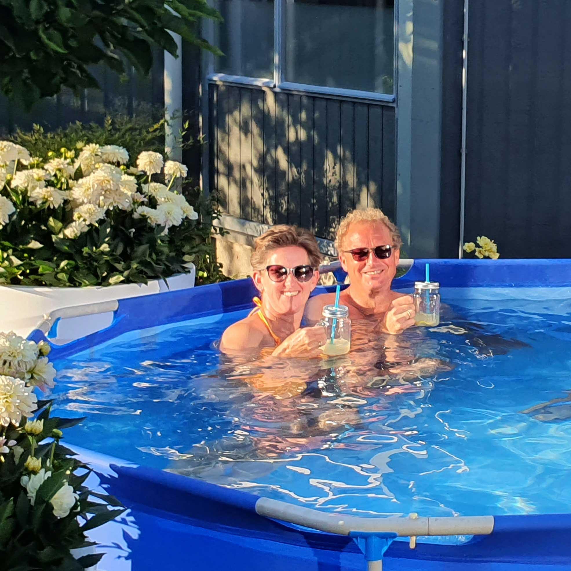 Nieuwe website online zwemshoponline proost