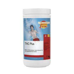 Summerfun Tac Plus 1kg